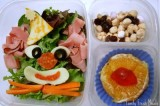 Bento Love: Clowning Around
