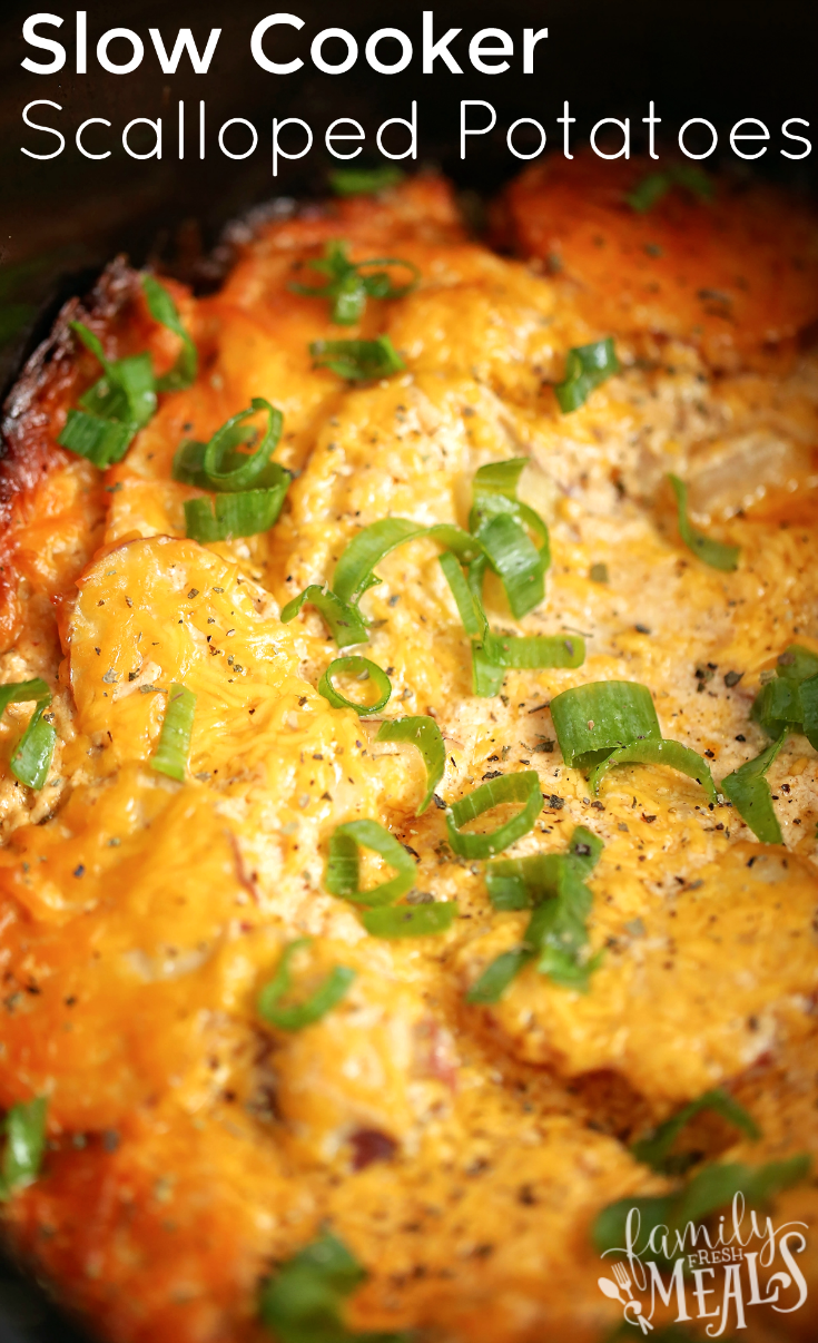 Slow-Cooker-Scalloped-Potatoes-FamilyFreshMeals.com-1-1.png