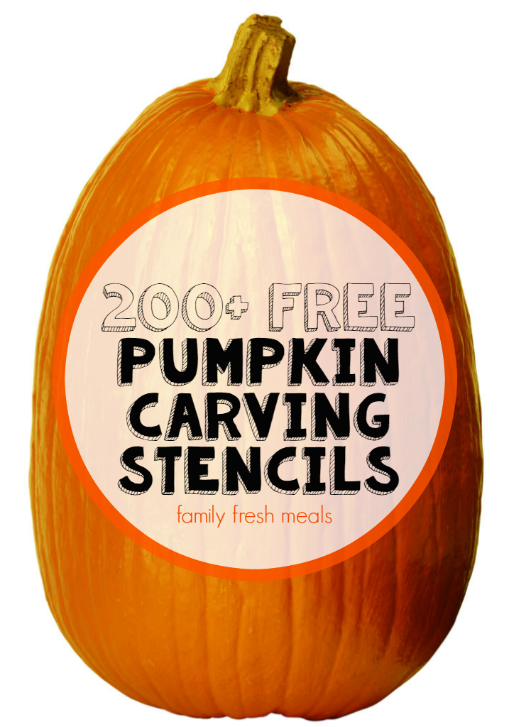 Fall fun be tween fashion fun Ideas for pumpkin carving templates