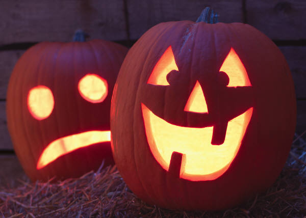 Free pumpkin carving stencils family fresh meals