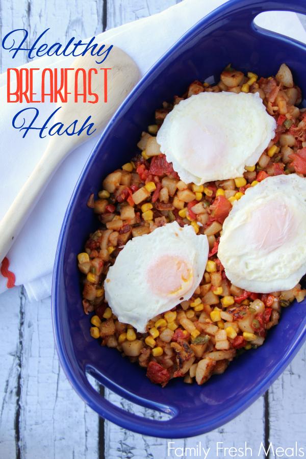 Healthy-Breakfast-Hash-FamilyFreshMeals.com_