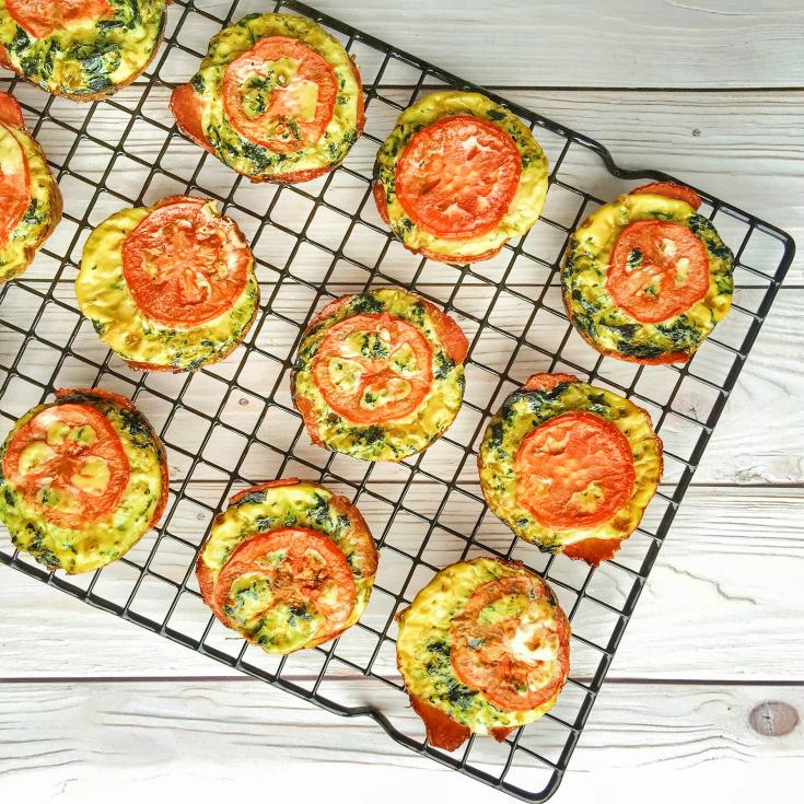 The Busy Mom Food Prep - FamilyFreshMeals.com