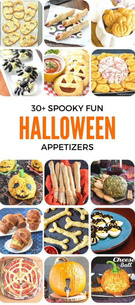 Spooky Fun Halloween Appetizers - FamilyFreshMeals.com.png