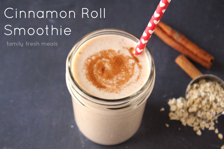cinnamon-roll-smoothie-familyfreshmeals-com-such-a-yummy-smoothie-1